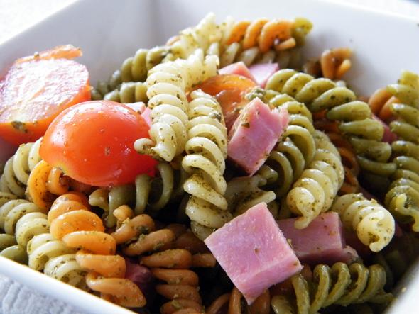 pesto-pastasalade1