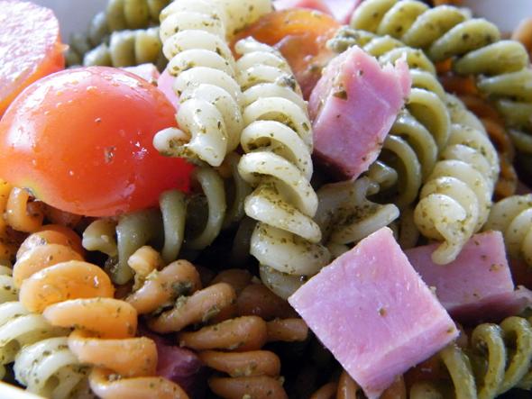 pesto-pastasalade2