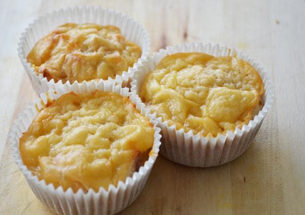 hartige cupcakes - ohmyfoodness