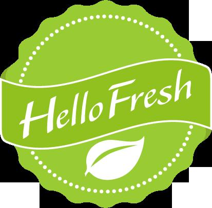 Mijn week met HelloFresh + kortingscode!