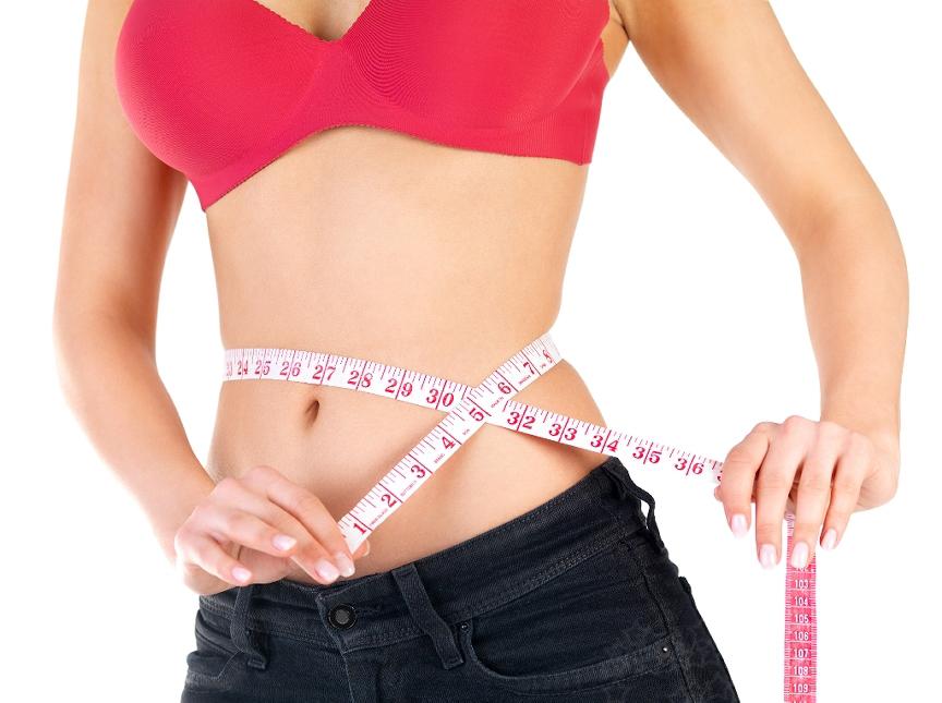 hoe werkt life plus dieet