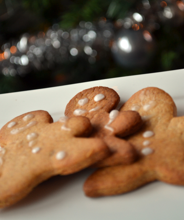 gingerbreadcookie2