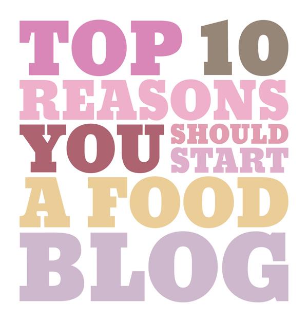 foodblogging_omf