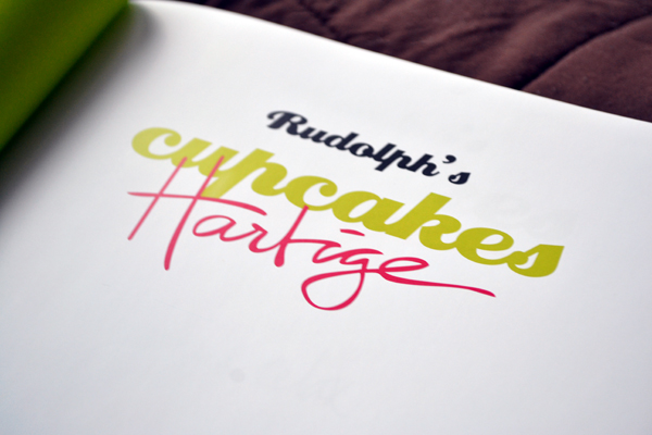 rudolphs cupcakes hartig