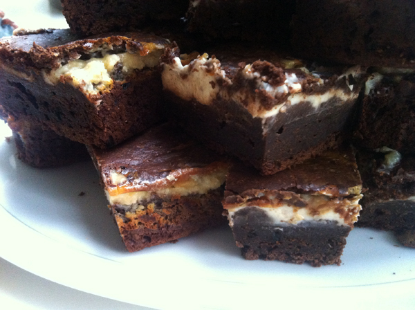 tiramisu brownies 2