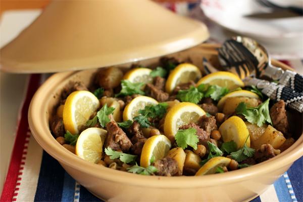 marokkaans-eten.jpg
