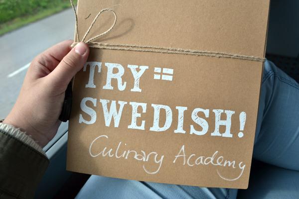 snoep gebruik zweden