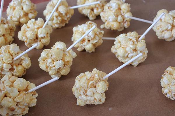 popcorn pops 2