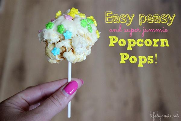popcorn pops 3