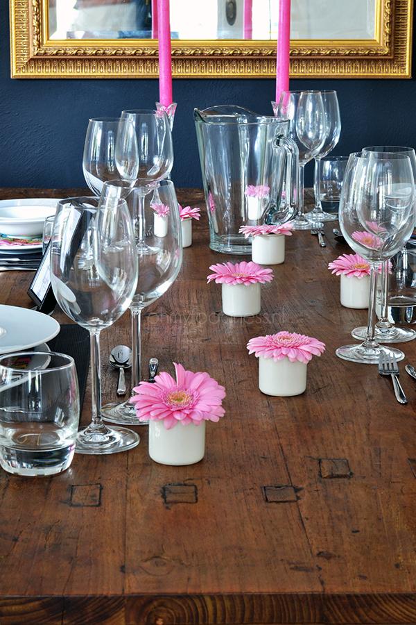 themadiner tafelschikking