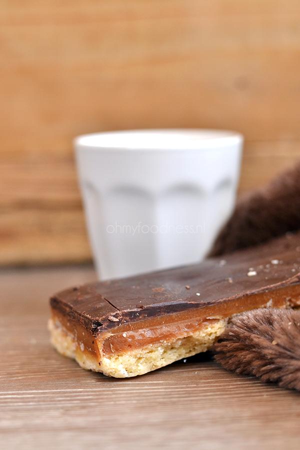 villa chocola dat is andere koek