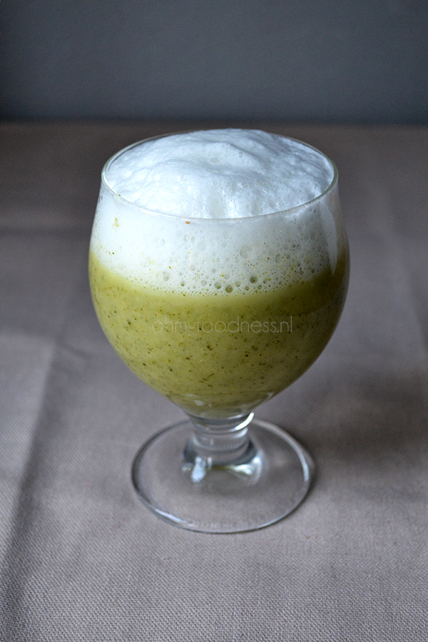 broccoli cappucino_1