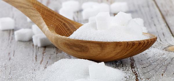 minder zout gebruiken