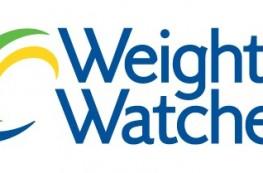 Weight Watchers Power Start