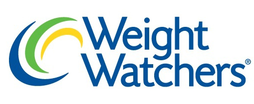Weight Watchers Power Start