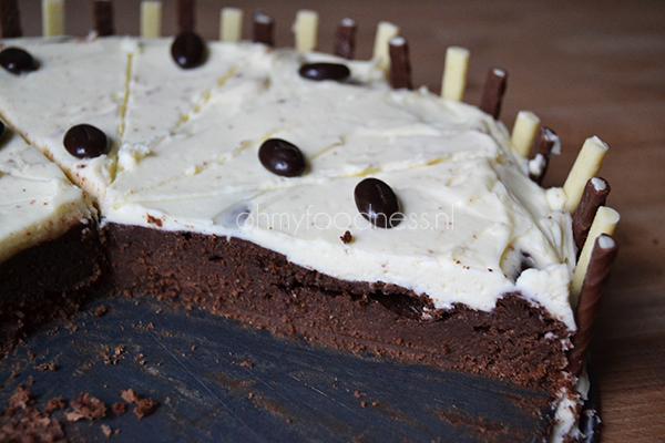 glutenvrije_chocoladetaart1