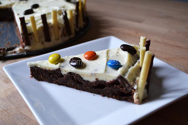 glutenvrije_chocoladetaart2