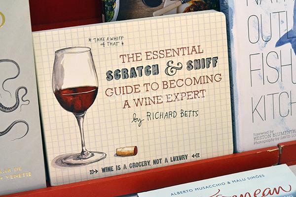wijnboek1