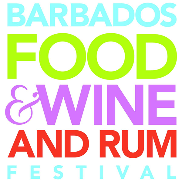 Barbados Food & Wine and Rum