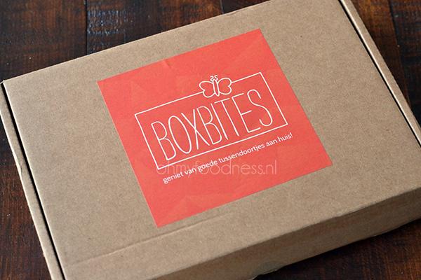 boxbites