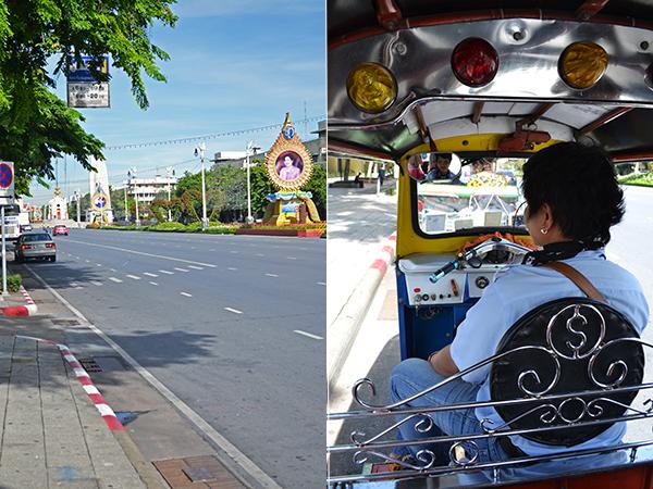 snapshot_diary_thailand2-1