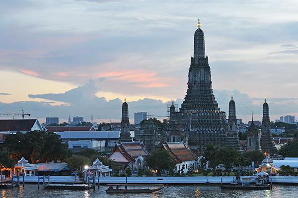 snapshot_diary_thailand2-10