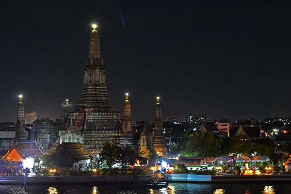 snapshot_diary_thailand2-11