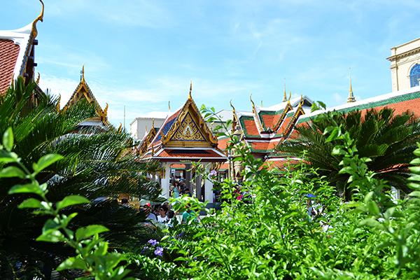snapshot_diary_thailand2-2