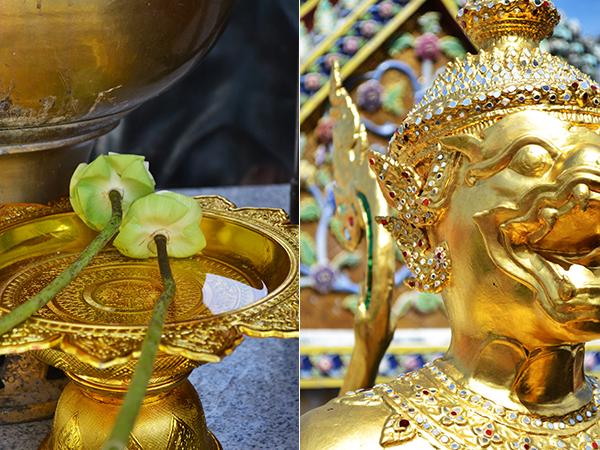 snapshot_diary_thailand2-3