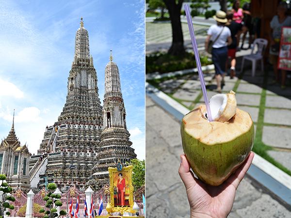 snapshot_diary_thailand2-6