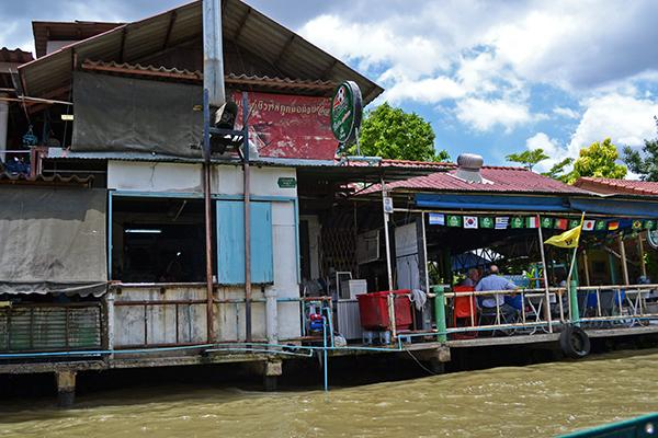 snapshot_diary_thailand2-7