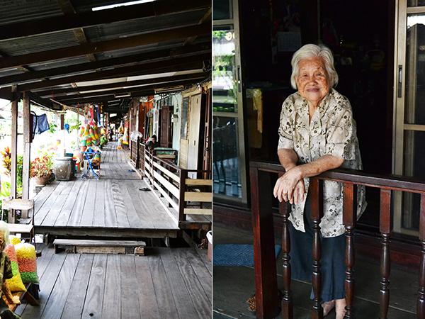 snapshot_diary_thailand2-8