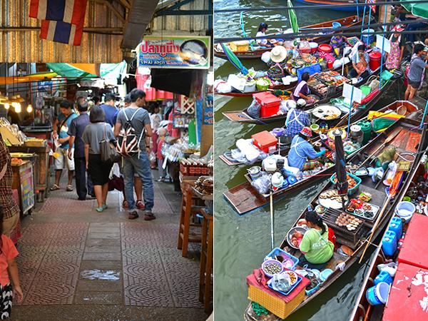 snapshot_diary_thailand3-6