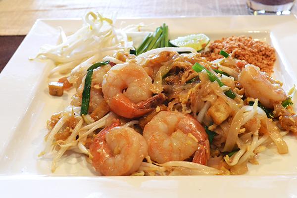 snapshot_diary_thailand6-10