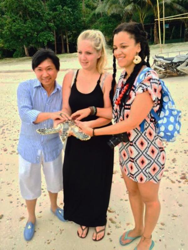 snapshot_diary_thailand6-4