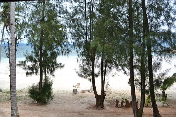 snapshot_diary_thailand_4-4