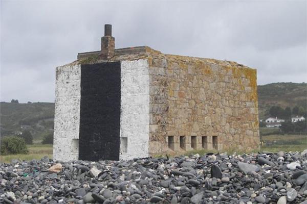La Tour Carree