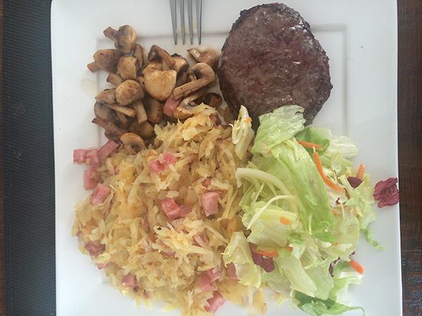 zwitserse_aardappelschotel