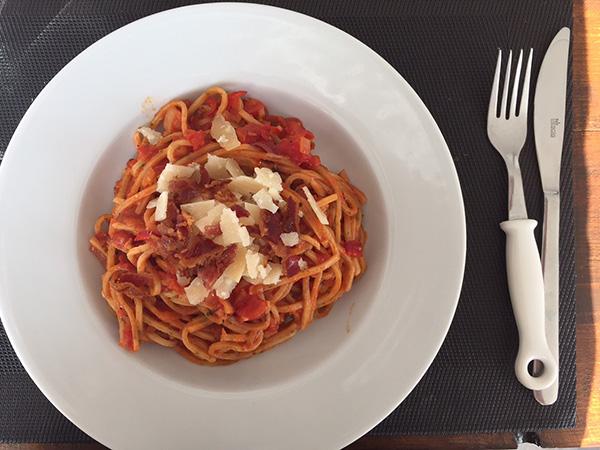 spaghetti_arrabiata