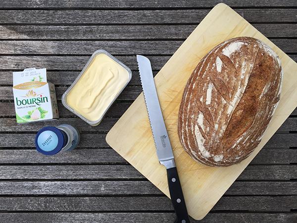 vers_brood