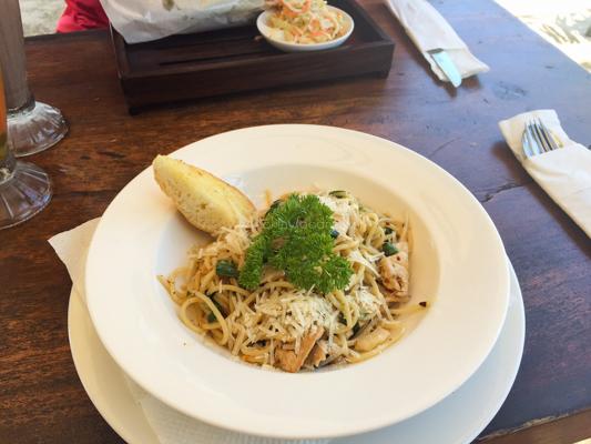 crema_spaghettiaglio