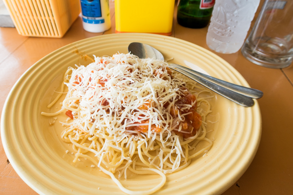 rust_restaurant_spaghettiseafood
