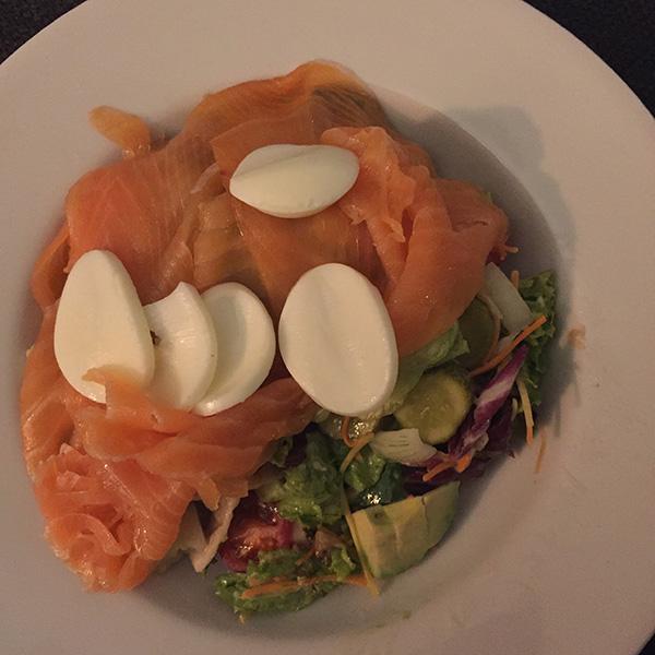 salade_met_gerookte_zalm
