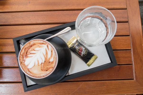 caffe_vergnano