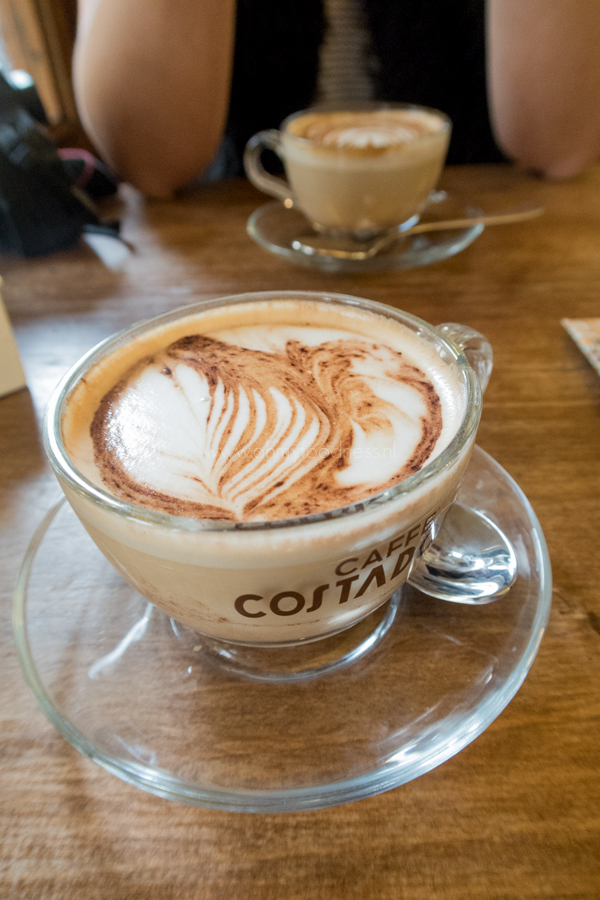 caffe_vittorio