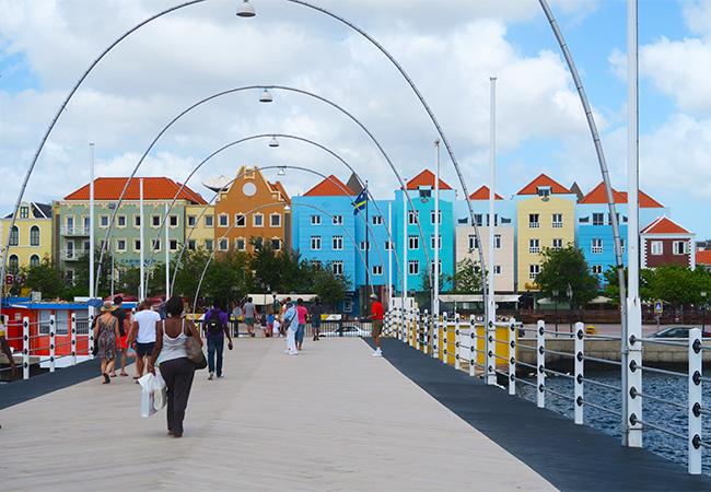 Curaçao weekvlog