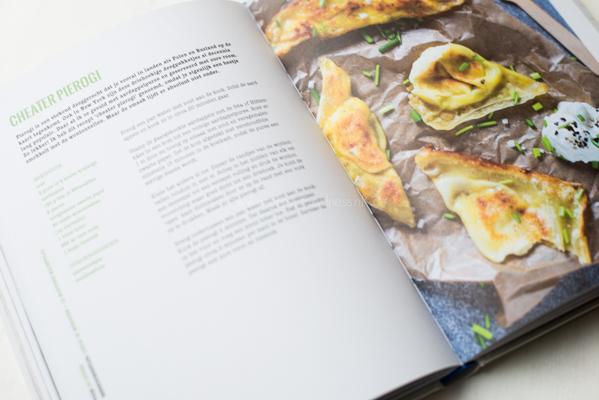 Miljuschka's foodtrucks
