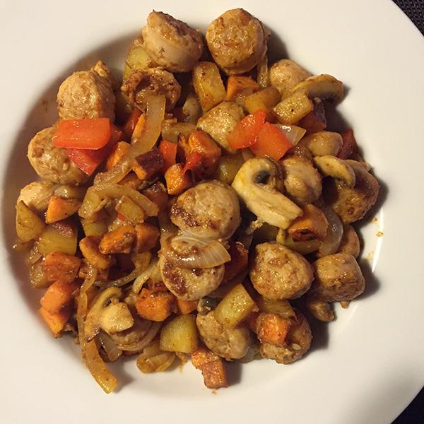 zoete_aardappel