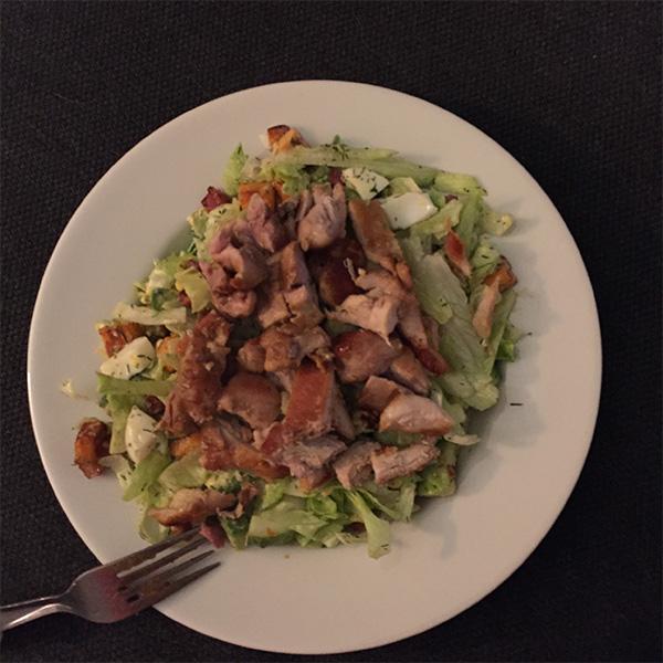 zoete_aardappelsalade
