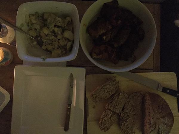 gourmet_leftovers